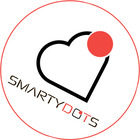 Smarty Dots