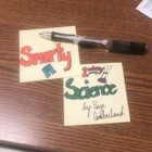 Smarty Pants Secondary Science