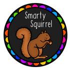 Smarty Squirrel