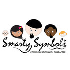 Smarty Symbols Clipart Sets