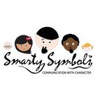 Smarty Symbols Clipart Sets