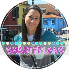 SmartyPlans