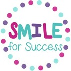 Smile For Success