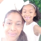 Smile Laugh Learn