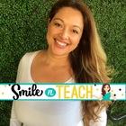 Smile n Teach