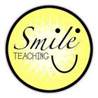 Smile Teaching