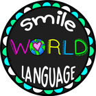 Smile World Language