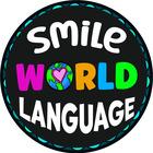 Smile World Language