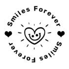 Smiles Forever