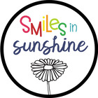 Smiles in Sunshine