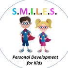 SMILES - Self Development for Kids