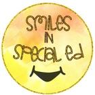 Smilesinspecialeducation