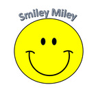 Smiley Miley