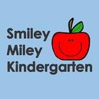 Smiley Miley