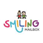 Smiling Mailbox