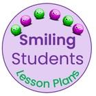 Smiling Students Lesson Plans