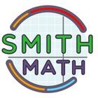Smith Math