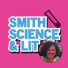 Smith Science and Lit