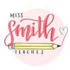 Smith Teaches K