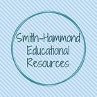 Smith-Hammond Educational Resources