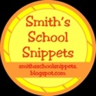 Smith's School Snippets