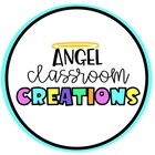 Smith's Sweeties