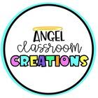 Smith's Sweeties