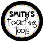 Smith's Teaching Tools