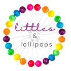 Smitten in the Mitten