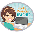 Smoky Mountain Teacher
