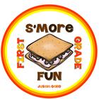 Smore First Grade Fun