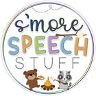 S'more Speech Stuff