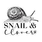 Snail and Clover