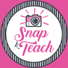 Snap and Teach