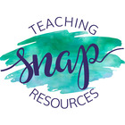 Snap Teaching Resources