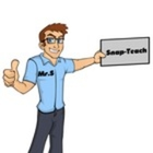 Snap-Teach  Mr S