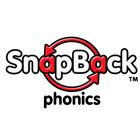 SnapBack Phonics