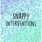 Snappy Interventions