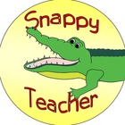 Snappy Teacher