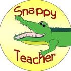 Snappy Teacher