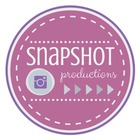 Snapshot Productions