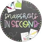 Snapshots In Second