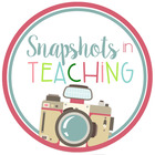 Snapshots in Teaching