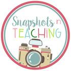 Snapshots in Teaching