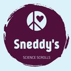 Sneddy's Science Scrolls