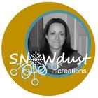 SNOWdust Creations