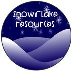 Snowflake Resources