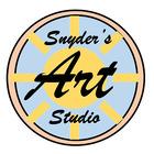 Snyder's Sunshine Art Studio