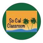 So Cal Classroom