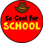 So Cool For School